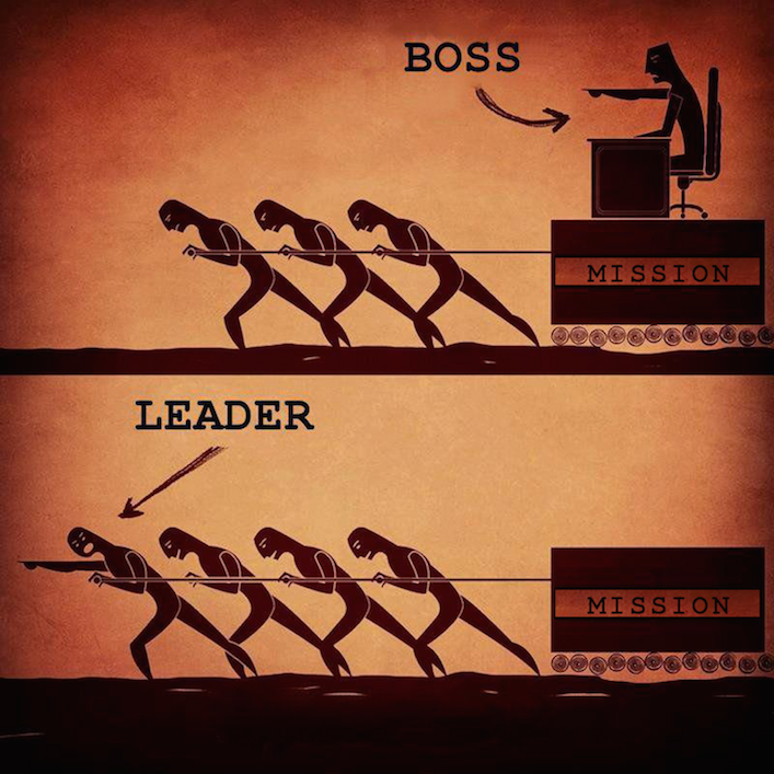 Boss-vs-leader.png