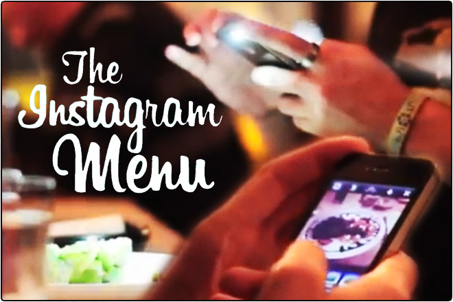 The-Instagram-menu.jpg